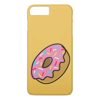 ドーナツ iPhone 8 PLUS/7 PLUSケース