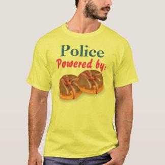 ドーナツ Tシャツ