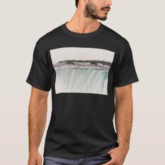 ナイアガラ Tシャツ
