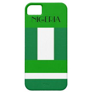 ナイジェリアの穹窖のやっとそこにiPhone 5/5Sの場合 iPhone SE/5/5s ケース