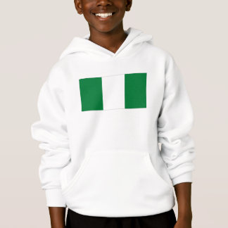 ナイジェリアの4生命