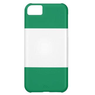 ナイジェリアのiphone 5の場合 iPhone5Cケース