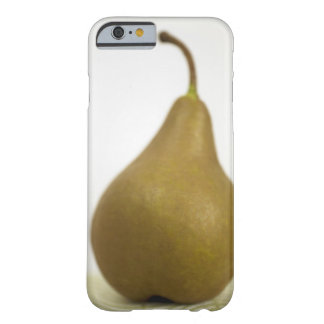 ナシ BARELY THERE iPhone 6 ケース