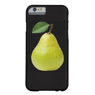 """ナシ"" BARELY THERE iPhone 6 ケース"