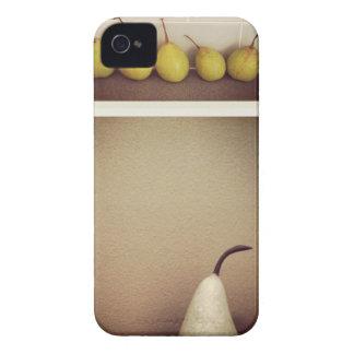 ナシ Case-Mate iPhone 4 ケース