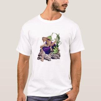 ナス Tシャツ