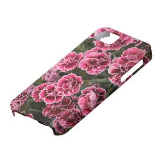ナデシコ iPhone 5 CASE