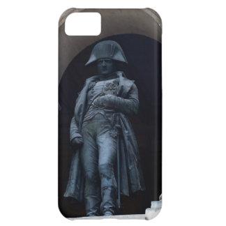 ナポレオン iPhone5Cケース