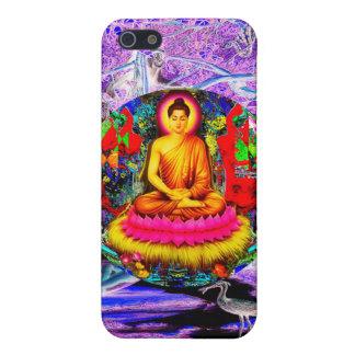 ナマステ- iPhone iPhone 5 Case