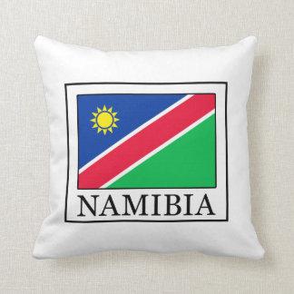 ナミビアの枕 クッション