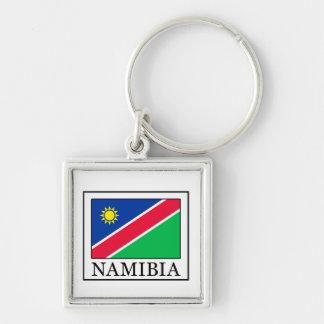 ナミビアのkeychain キーホルダー