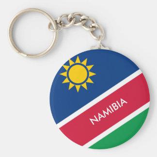 ナミビア キーホルダー