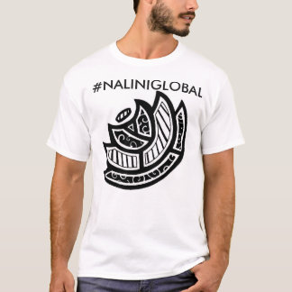 ナリニのボクシングの保護ワイシャツ Tシャツ