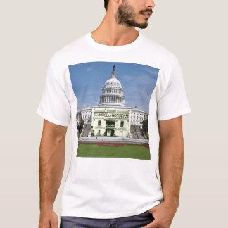 ナンセンスの家 Tシャツ