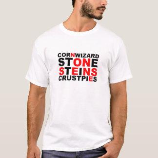 ナンセンスのTシャツ Tシャツ