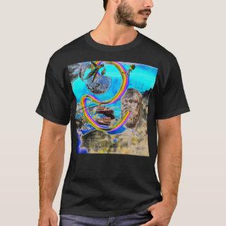 ナンセンス Tシャツ