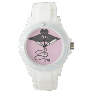 ナースの腕時計 リストウオッチ
