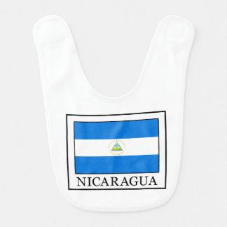 ニカラグア ベビービブ