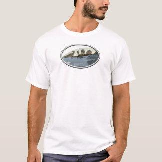 ニコラス Tシャツ