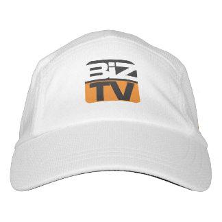 ニットの性能の帽子 ヘッドスウェットハット