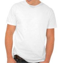 ニップルのより手のゲームのコントローラーのリモート シャツ