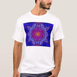 ニューエイジの誕生 Tシャツ