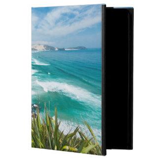 ニュージーランドの北の島、岬Reinga 2 iPad Airケース