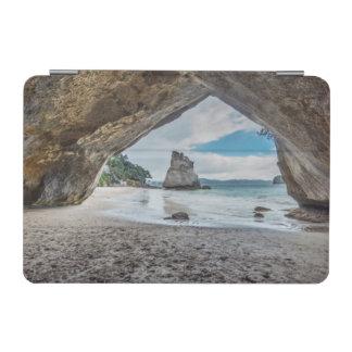 ニュージーランドの北の島、Coromandel半島 iPad Miniカバー