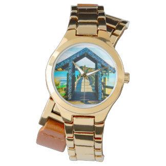 ニュージーランド-腕時計 腕時計