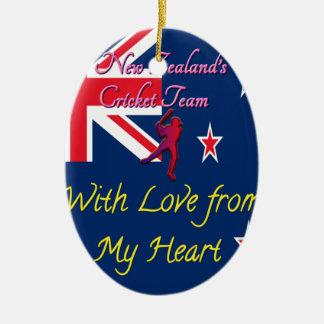 ニュージーランド.png セラミックオーナメント