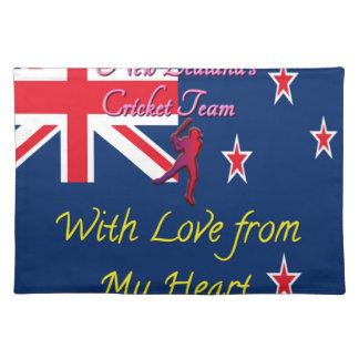 ニュージーランド.png ランチョンマット