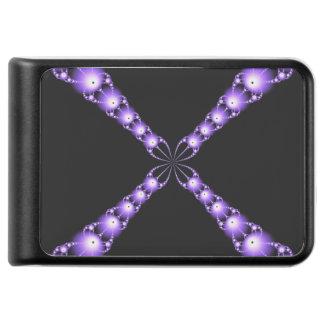 ニュートン電気X力銀行 モバイルバッテリー
