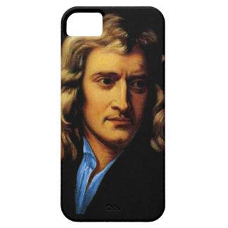 ニュートン iPhone SE/5/5s ケース