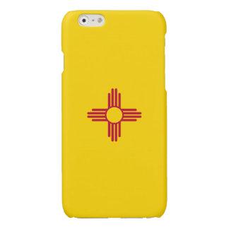 ニューメキシコの旗