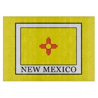ニューメキシコ カッティングボード