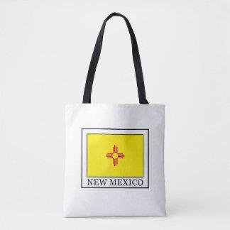 ニューメキシコ トートバッグ