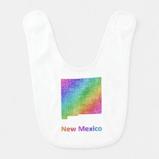 ニューメキシコ ベビービブ