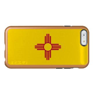ニューメキシコ INCIPIO FEATHER SHINE iPhone 6ケース