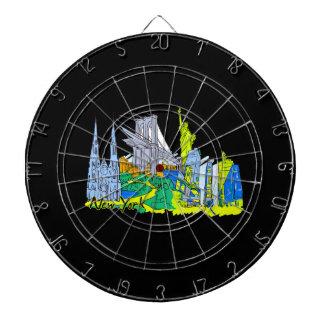 ニューヨークシティ旅行graphic.png ダーツボード