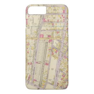ニューヨーク32 iPhone 8 PLUS/7 PLUSケース