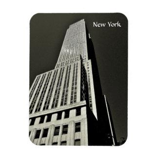 ニューヨーク マグネット