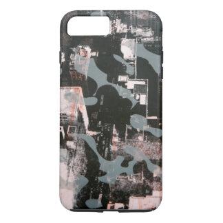 ニューヨーク iPhone 8 PLUS/7 PLUSケース