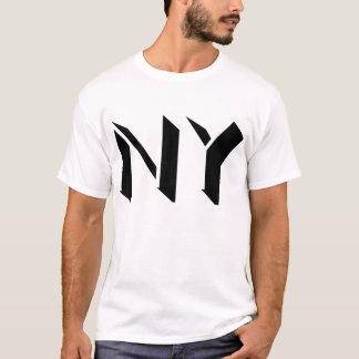 ニューヨーク Tシャツ
