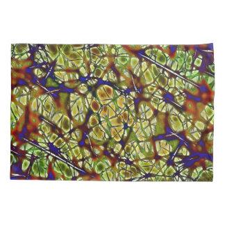 ニューロン 枕カバー