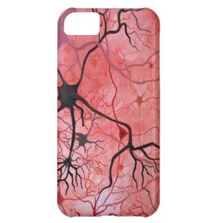 ニューロンIphone 5 Case mate -やっとそこに iPhone5Cケース