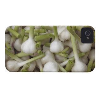 ニンニクの球根 Case-Mate iPhone 4 ケース