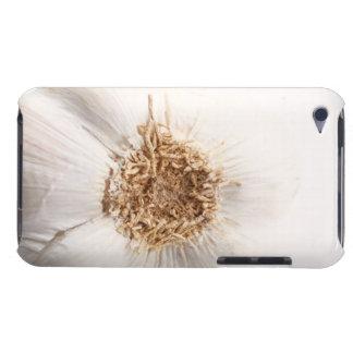 ニンニクの球根 Case-Mate iPod TOUCH ケース