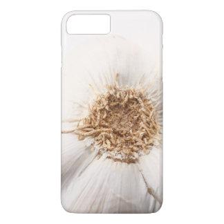 ニンニクの球根 iPhone 8 PLUS/7 PLUSケース