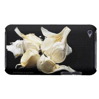 ニンニク Case-Mate iPod TOUCH ケース