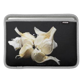 ニンニク MacBook スリーブ